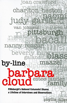 By-line By Cloud, Barbara